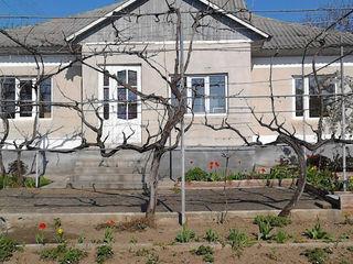 Продается дом Вулканешты