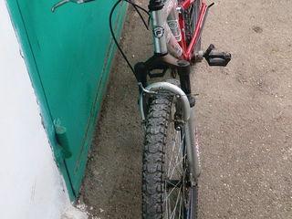 Vind bicicleta in stare buna, adusa din germania !