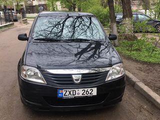 Chirii auto de la 10 euro renta car авто прокат