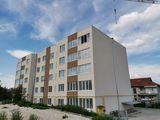 Apartament 2 odăi 62m2 etajul 2/5  Bloc nou Dat în exploatare 29900 euro