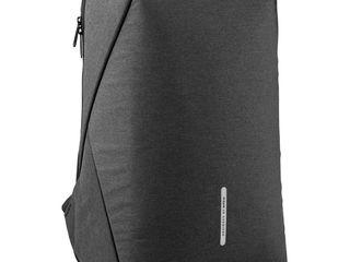 "Городские рюкзаки ""KITE"",отделение под ноутбук. Rucsacuri pt oras,compartiment pt laptop"