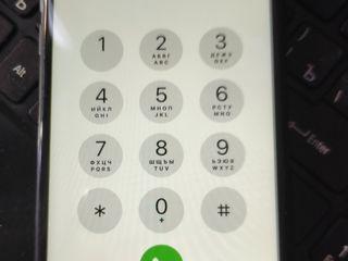 Vind Urgent Iphone x 256gb
