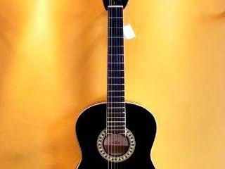 Обучение - гитара - недорого !