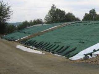 Силосные плёнки.exstra Pelicula pentru silos(exstra) 3 МА (Polonia) Marma