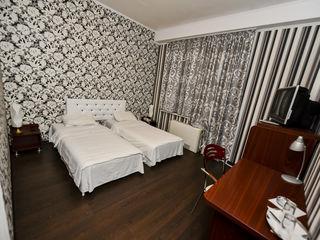 Apartament cu 1 camera in Centru pe zi/saptamina. Confortabil si foarte comod.