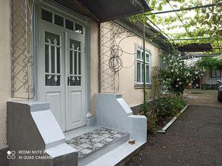 Продаётся дом от собственника Каушанский р-он село Григорьевка ул. Победа