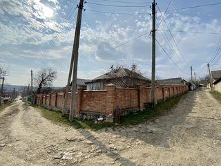 Casa in Bardar Ialoveni, дом в с.Бардар Яловень