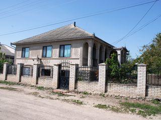 casa de locuit - Cimislia, Taivani