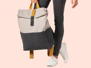 Как выбрать рюкзак для школы или университета?
