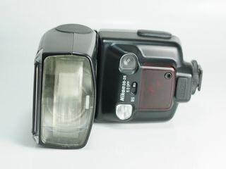 Nikon Sb26