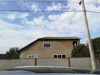 Продам дом в Липканах