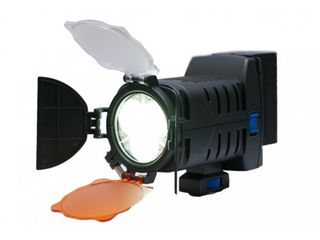 LED-5001