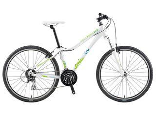Biciclete pentru femei / Женские велосипеды /Велосипеды для женщин по лучшим ценам!!