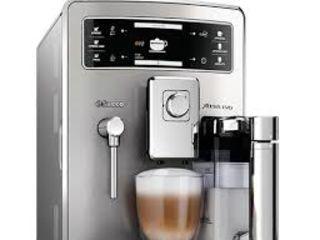Ремонт кофе машин, чистка кофе машин, звоните сервис центр техно доктор