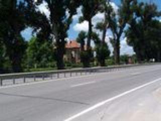 7 arii pentru construcție, la Porumbeni, lîngă traseul Chișinău Orhei, vînd, schimb, fac donație