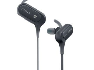 Sony Extra Bass Bluetooth