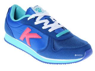 Кроссовки 60% скидки на женские кроссовки Mizuno! adidasi, adidasi barbati original cu garantie