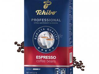 Totul pentru aparate de Cafea! Boabe Ceai  Ciocolata Cappuccino  Hazelnut Tchibo.md AGfoods.md