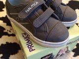 Обувь новая и б/у разных размеров и сезонов,не дорого