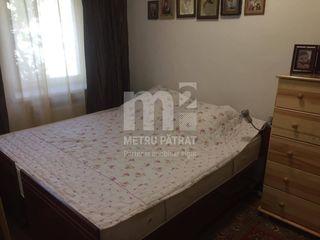 M2-Casă 136/mp în Dubăsari !! Coșnița. Preț-40000
