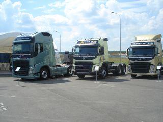 Volvo numere ru