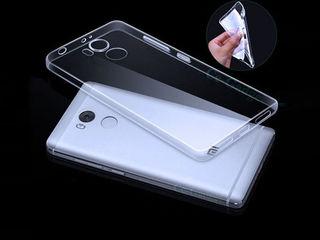 Чехлы, стёкла: Xiaomi,Meizu,Huawei,Sony,Samsung, Motorola,Asus,LG, Pixel, HTC,Lenovo, дрyгие ...
