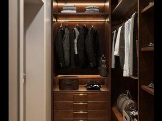 Camera in camin cu comoditati-baie si dus,mobila,bucatarie comuna