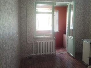 2 комнаты в малосемейке=1-комнатная квартира. Cобственник. Ботаника.