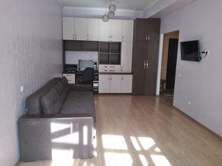 Se vinde apartament, Dansicons, Centru, str. Testemiţanu 19/4, 1 camera, etajul 4, 45,7 m2.