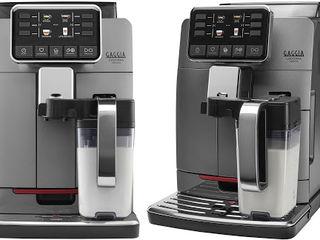 Arenda aparate cafea Gratis