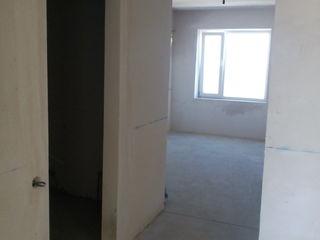 Tohatin apartament cu 3 odai.