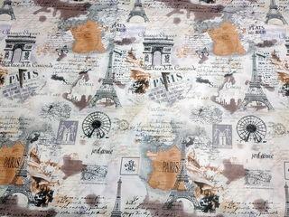 Элитные комплекты постельного белья из «Перкаля» Пакистан от производителя SARM SA