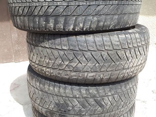 Dunlop 4 buc