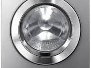 Ремонт стиральных машин. Оперативность,приемлемые цены.