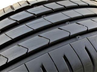 205 / 55 / R16   -    Pirelli