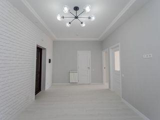 ExFactor Buiucani / 2 odai si salon / 67 m2 /