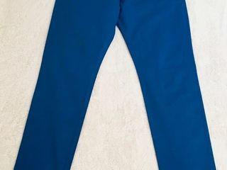 Красивые стильные штаны Joop(оригинал)