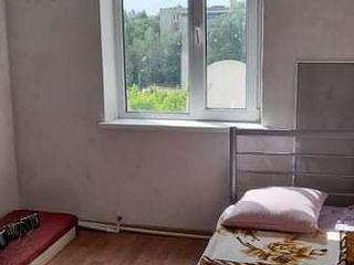 Apartament 3 camere Etajul 5