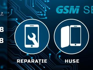 Любые запчасти для всех телефонов есть в наличии вместе с заменой