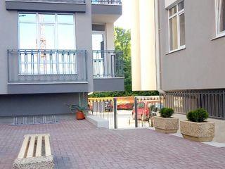 Botanica, apartamente pentru tineri familii. Prima Casa.