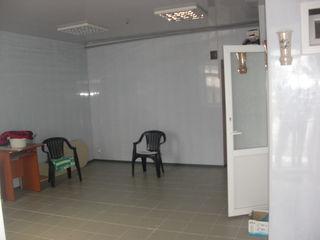 Centru Calarasi, 30 m2 comercial.