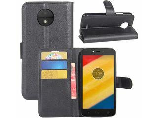 Чехол, плёнка, стекло — для телефонoв и планшетов !!!
