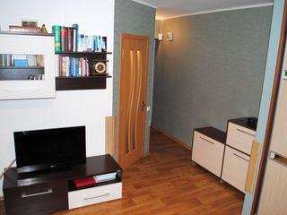 Apartament in sectorul Telecentru pe str. Ialoveni, de la stapîn