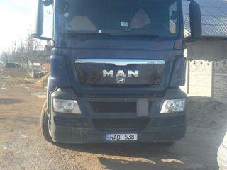 Man T65 26.400
