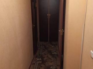 Продам квартиру в Рыбнице