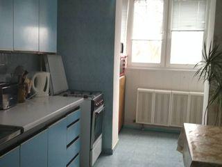 apartament cu 3 odai seria 102