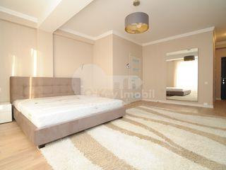 Apartament confortabil, o cameră, Centru, 450 € !