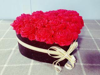 flori pentru persoanele dragi