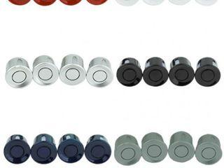 Парктроники  разных цветов  по супер цене  299 лей