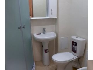 Cumpar apartament in Orhei intre suma 20.000€/25.000 €